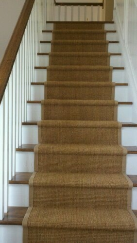 Berber Carpet Runner For Stairs Affordable Helper That   Carpet Colors For Stairs