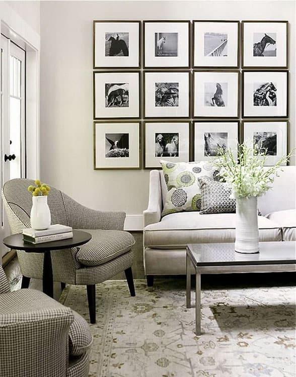 Small living room design ideas 2017 - HOUSE INTERIOR on Small Living Room Decorating Ideas  id=22718