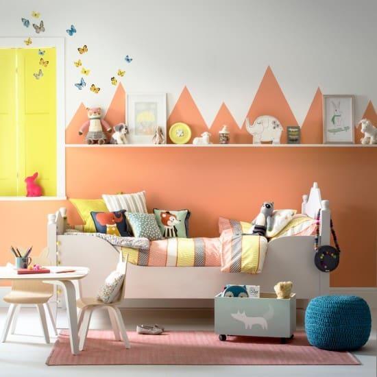 Kids Room Items