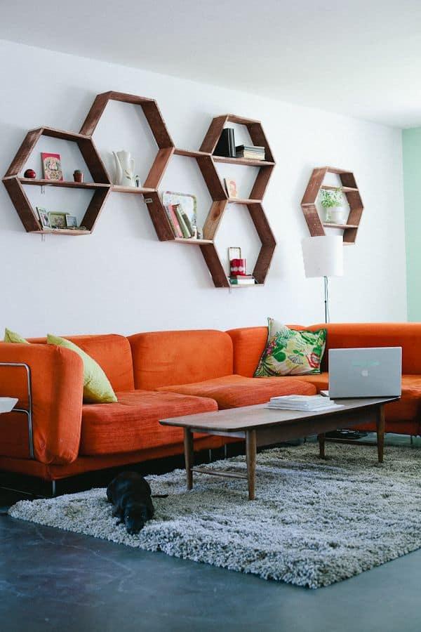 Designs Walls Living Room