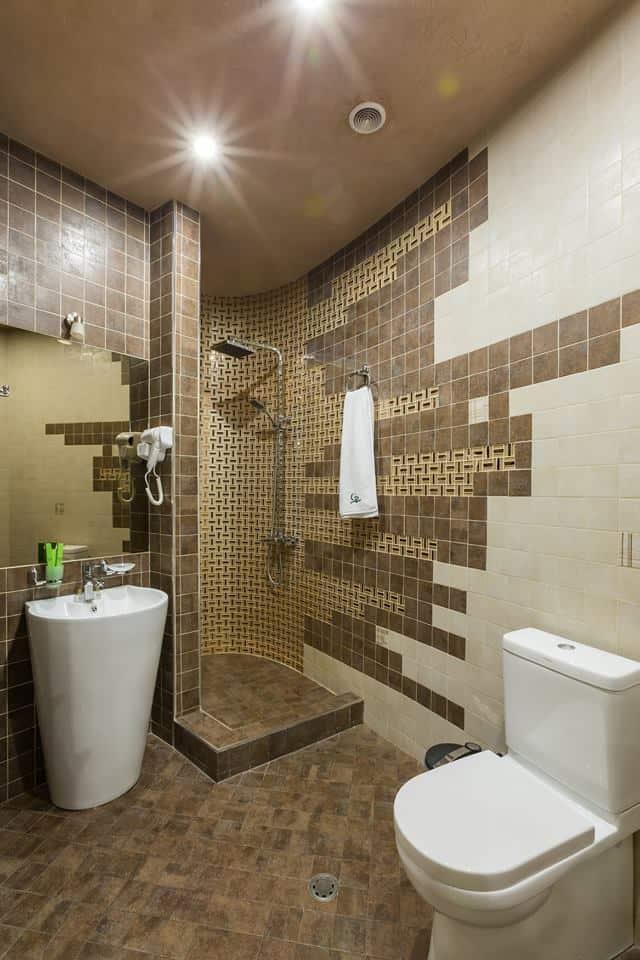 Top 7 Fresh Bathroom trends 2020: Great Ideas For New ... on Great Bathroom Ideas  id=94608