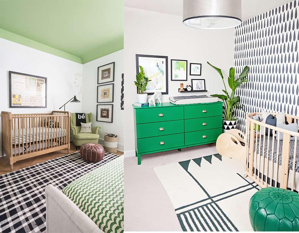 Girls bedroom 2018: Girls room design newest trends on Bedroom Models  id=63227