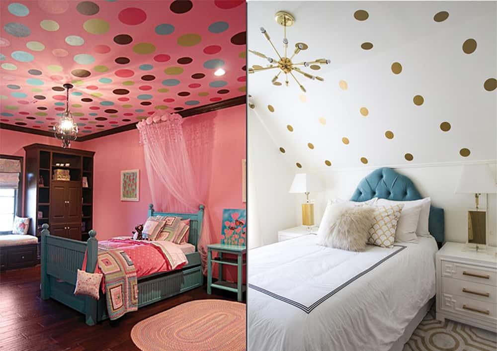 Teen room 2018: Newest ideas for teen room design on Teen Room Design  id=92402