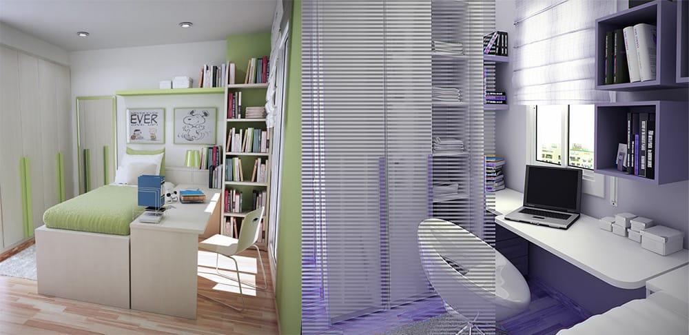Teen Room 2018 Newest Ideas For Teen Room Design