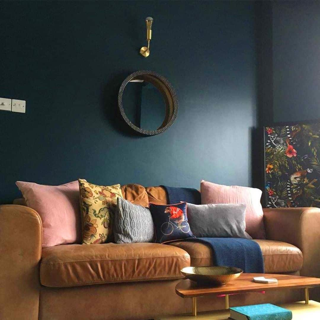 Top 4 Stylish Trends and Ideas For Living Room 2020 (40 ... on Trendy Room  id=51575