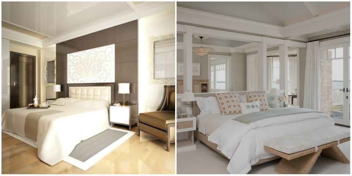 Bedroom trends 2019: Creative tips for bedroom design ... on Trendy Bedroom  id=95961