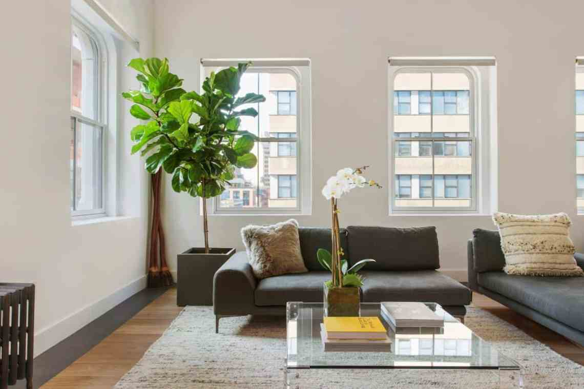 Interior Design 2020: Little Secrets for Tropical Living ...