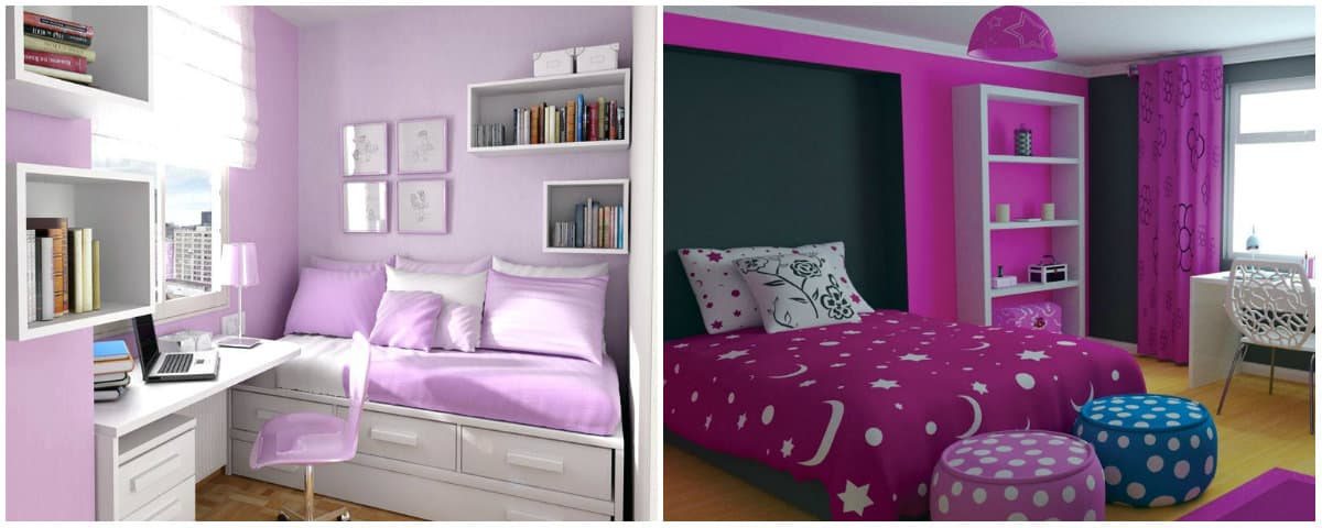 Teen Room 2019 Different And Unique Options As Teen Room