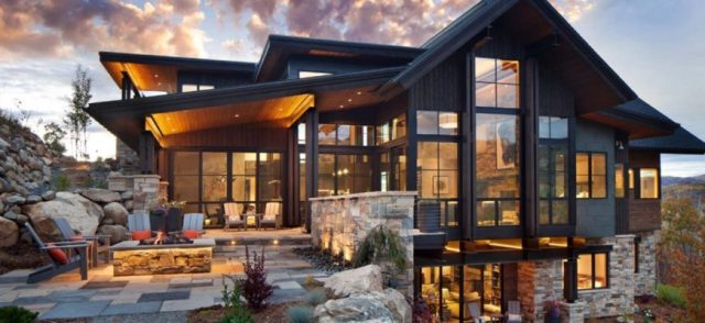 House Design 2021: Top 15 Trends You Should Follow