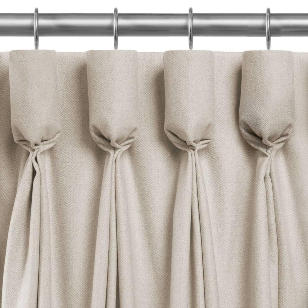 modern curtains 2021 top 18 trendiest