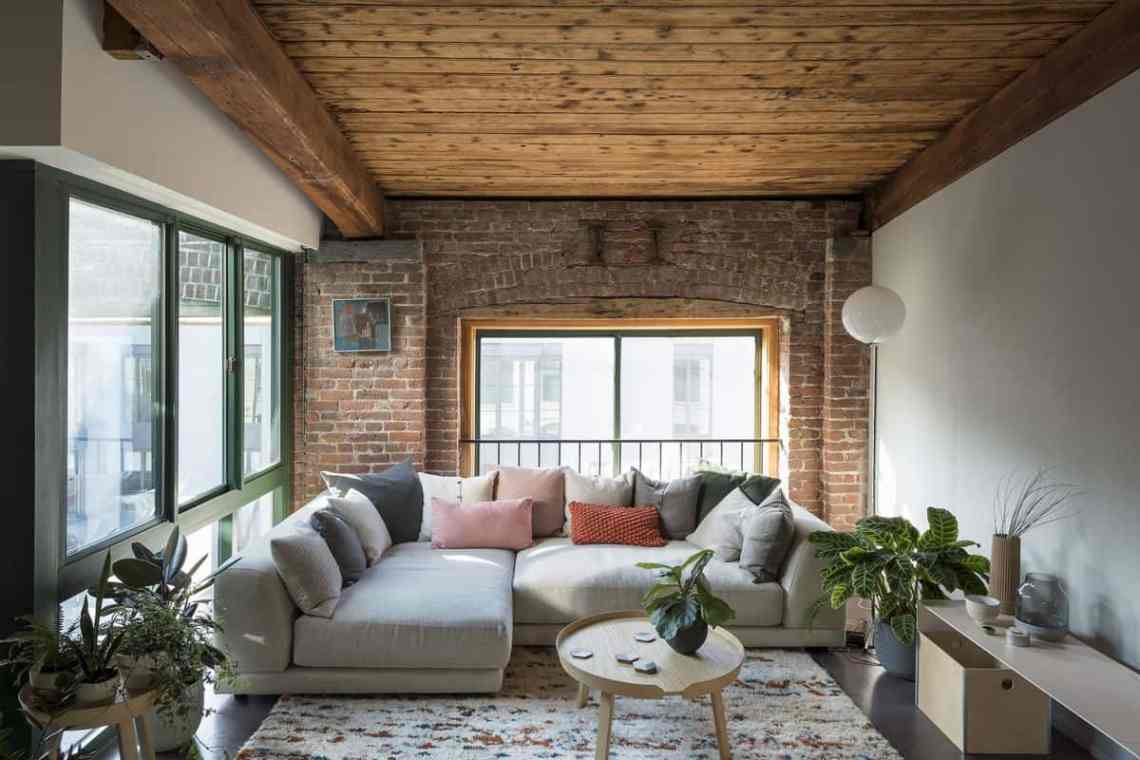 Home Decor Trends 2021: Top 12 Modern Ideas for Chic Interior