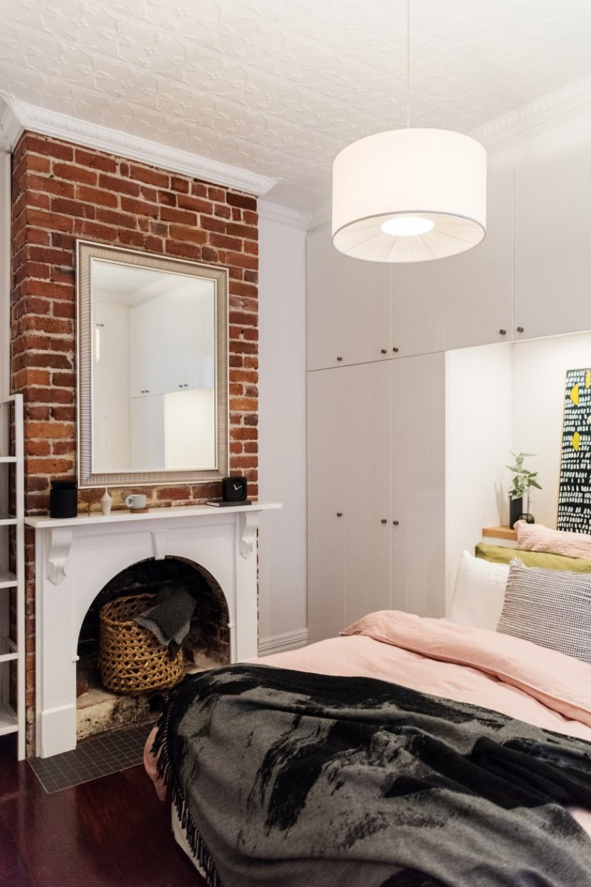 North-Fremantle-home-renovation-Staple-Design-Perth-interior-designer-House-Nerd