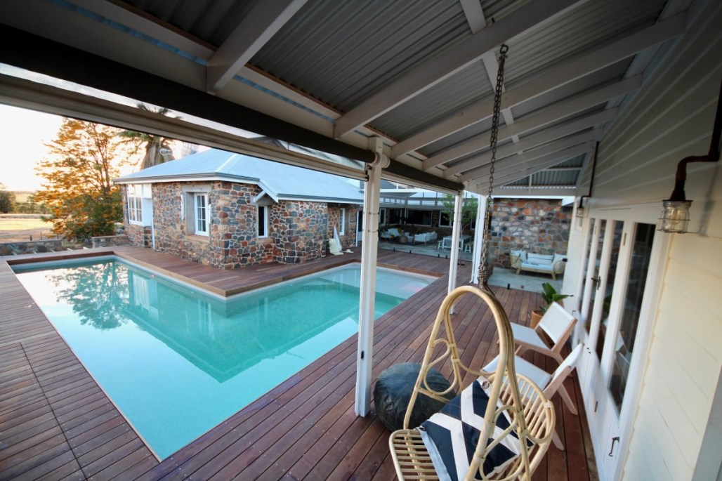 pool-garden-Perth-landscape-design-designer-Ascher-Smith-Cranmore-Home-renovation