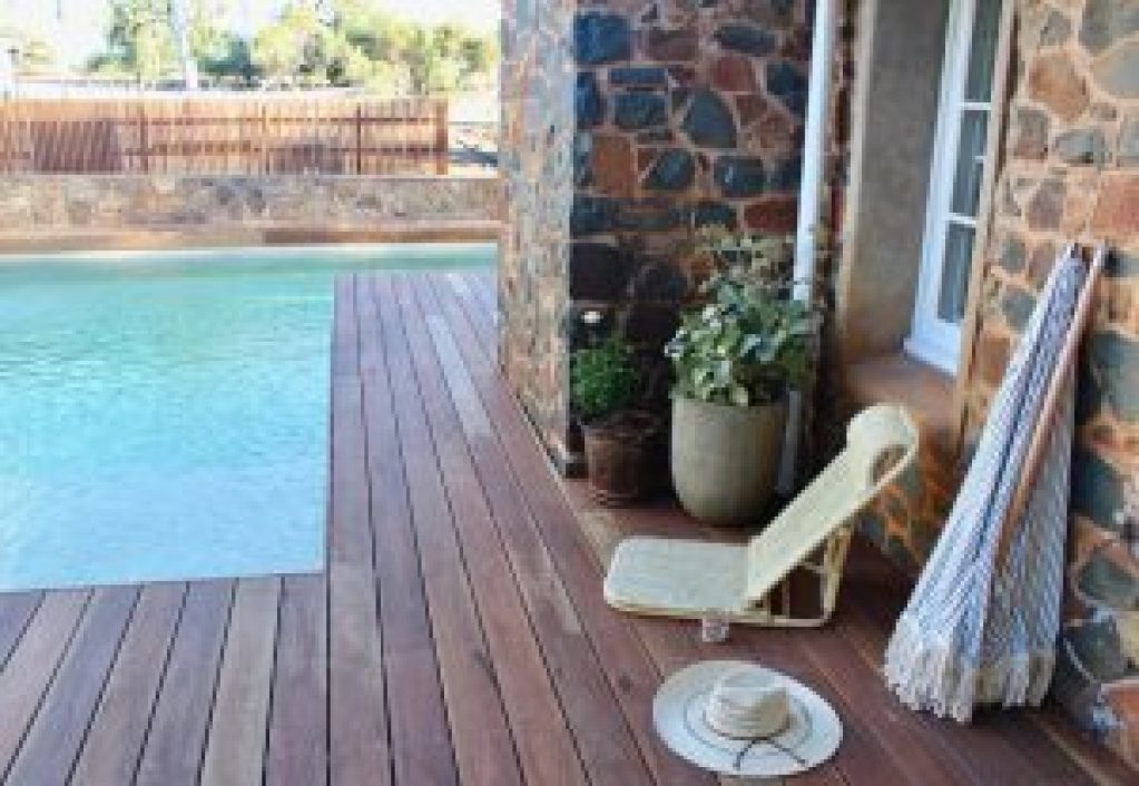 pool-garden-Perth-landscape-design-designer-Ascher-Smith-Cranmore-Home-renovation
