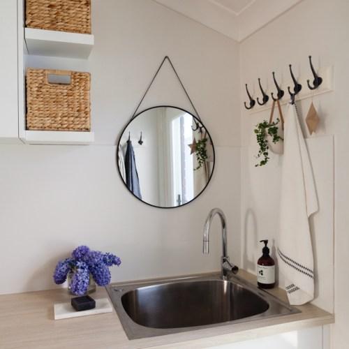 House-Nerd-laundry-makeover-renovation-70s-house