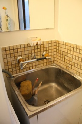 laundry-makeover-before-House-Nerd-renovation-70s (16)