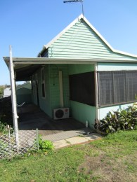 Perth-weatherboard-renovation-before-after-House-Nerd (42)