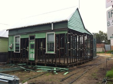Perth-weatherboard-renovation-before-after-House-Nerd (68)