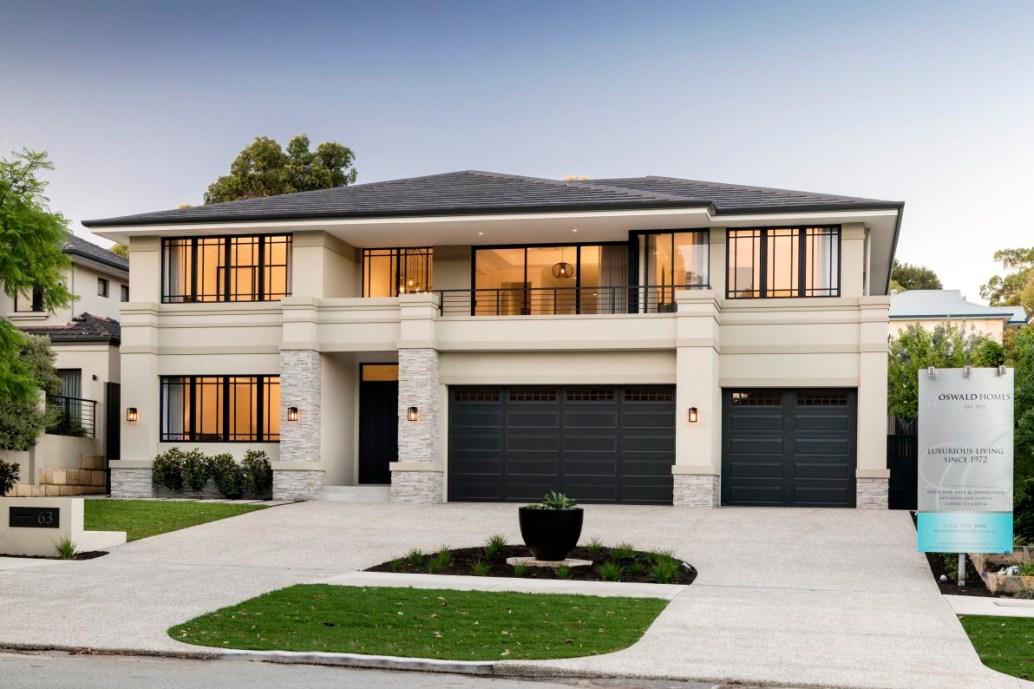 Perth-Builder-Oswald-Homes-custom-home-building-Oak-Park-house-nerd-multi-generational (12)