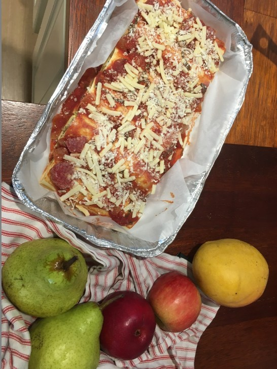 cannelloni-freezer-club
