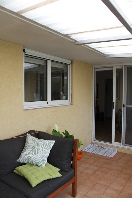 Cladding-1970s-house-Perth-renovating-Scyonwalls-housenerd-exterior-elevation (181)