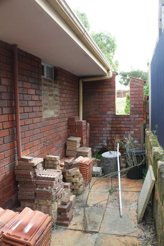 Cladding-1970s-house-Perth-renovating-Scyonwalls-housenerd-exterior-elevation (315)