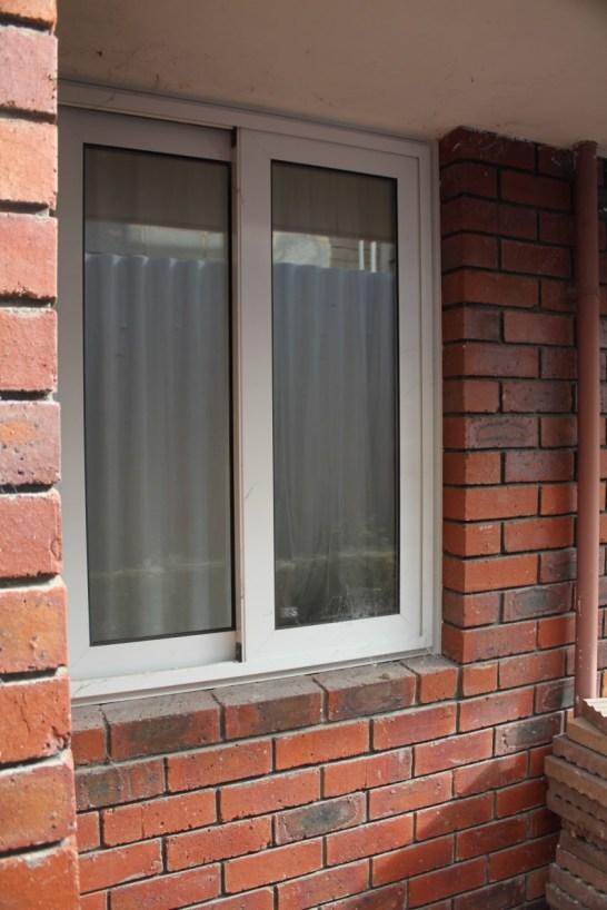 Cladding-1970s-house-Perth-renovating-Scyonwalls-housenerd-exterior-elevation (316)
