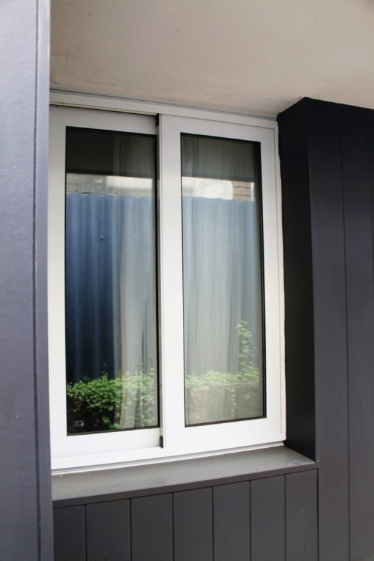 how-to-clad-a-brick-house-cladding-Scyon-Walls-House-Nerd-renovation (21)
