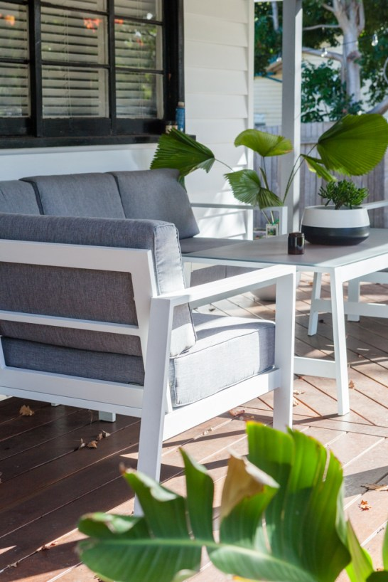 house-nerd-Hilton-house-cottage-Tim-Caity-house-renovation-weatherboard (12)