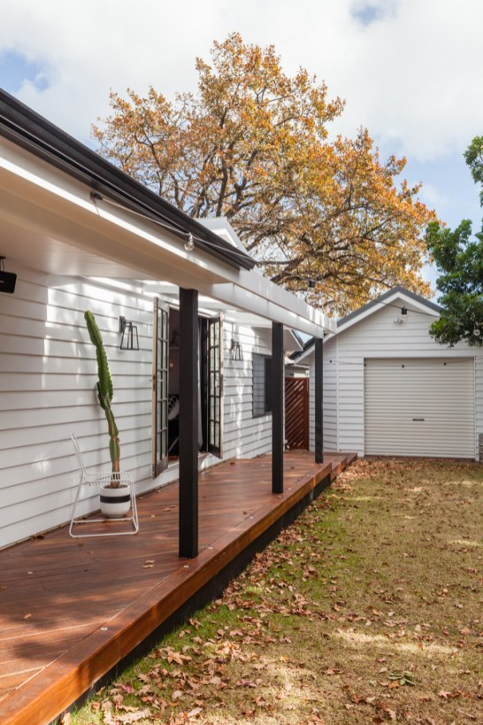 house-nerd-Hilton-house-cottage-Tim-Caity-house-renovation-weatherboard (39)