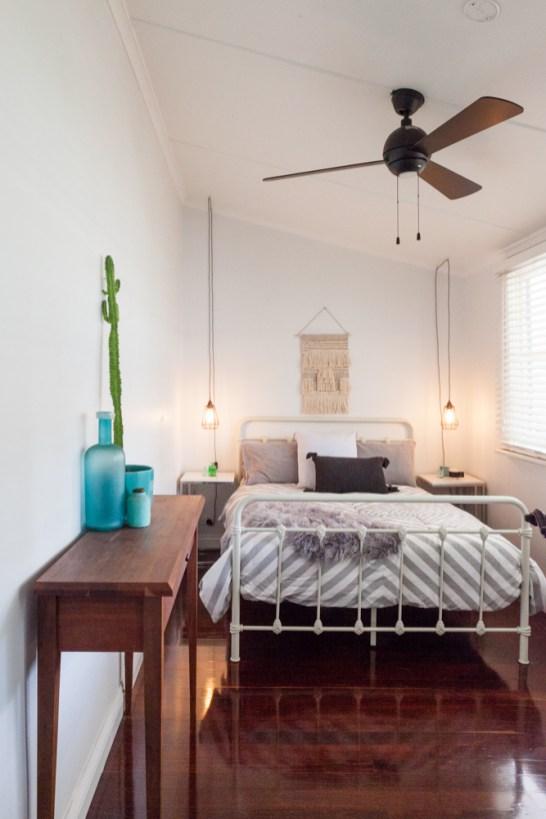 house-nerd-Hilton-house-cottage-Tim-Caity-house-renovation-weatherboard (53)