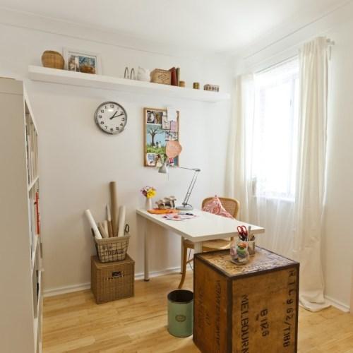 house-nerd-craft-room-junk-room-makeover-studio