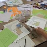 家づくりワークショップに参加する5つのメリット