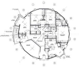 Contractor Information