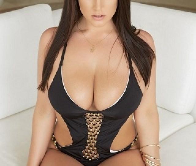 Pornstars Angela White