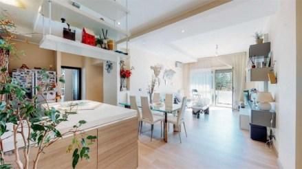 105426675-1-appartamento-in-vendita-a-roma-viale-val-padana-