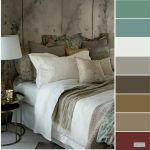 40 Inspiring Bedroom Colour Ideas (3)