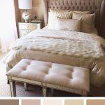 40 Inspiring Bedroom Colour Ideas (8)