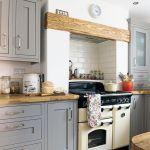 45 Easy Kitchen Decor and Design Ideas (1)