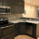 45 Easy Kitchen Decor and Design Ideas (18)