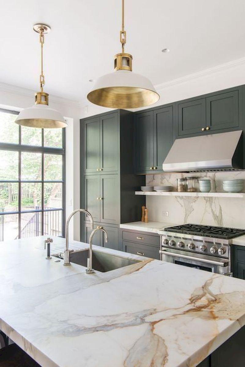 45 Easy Kitchen Decor and Design Ideas (33)
