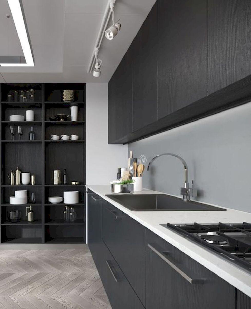 45 Easy Kitchen Decor and Design Ideas (35)