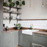 45 Easy Kitchen Decor and Design Ideas (40)