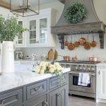 45 Easy Kitchen Decor and Design Ideas (43)