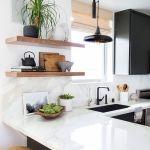 45 Easy Kitchen Decor and Design Ideas (44)