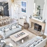 50 Gorgeous Living Room Decor and Design Ideas (43)
