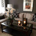 50 Gorgeous Living Room Decor and Design Ideas (46)