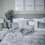 60 Beautiful Bedroom Decor and Design Ideas (11)