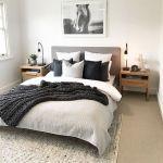 60 Beautiful Bedroom Decor and Design Ideas (2)