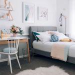 60 Beautiful Bedroom Decor and Design Ideas (31)